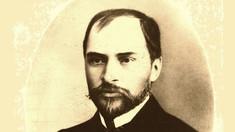 PORTRET: 155 de ani de la nașterea poetului George Coșbuc
