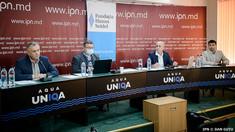 Acțiunile guvernării în raport cu instituțiile de reglementare și de control. Dezbatere