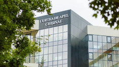 Curtea de Apel Chișinău revine la componența colegiilor stabilite în decembrie 2020