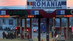 Elevii și studenții care vor merge la studii în România și nu sunt vaccinați, scutiți de carantină