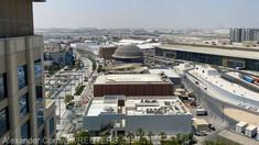 Expo 2020 Dubai | Prima Expoziție universală din Orientul Mijlociu se va deschide în Dubai în umbra pandemiei de COVID-19