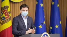 Marcel Spătari: Judecătorii trebuie să aibă parte de un statut special