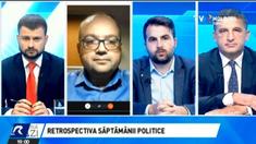 Experți: Ceea ce se întâmplă în R. Moldova este o fereastră de oportunitate abia deschisă, este nevoie de timp pentru realizarea reformelor