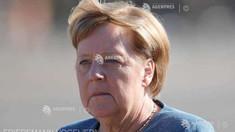 Germania/alegeri: Majoritatea germanilor nu cred că Merkel o să le lipsească (sondaj)
