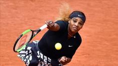 Serena Williams, care împlinește duminică 40 de ani, ''a schimbat tenisul'', spune antrenorul său