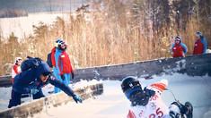 Moscova va găzdui Campionatul Mondial de Naturban din 2023