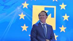România | Florin Cîțu este noul președinte al Partidului Național Liberal