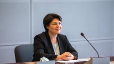 LIVE | Prim-ministra R. Moldova, Natalia Gavrilița și Înaltul Reprezentant al UE pentru Afaceri Externe, Josep Borrell susțin declarații de presă
