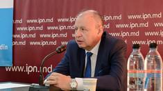 Victor Juc: R.Moldova este în post-totalitarism, de aceea se află la sfârșitul listei statelor europene