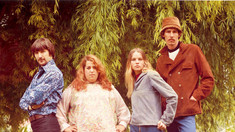 "Ora de muzică | Cass Elliot și ""The Mamas and The Papas"""