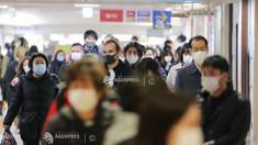Japonia va ridica starea de urgență în luna septembrie