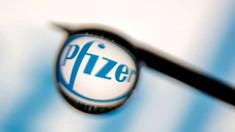 Pfizer a transmis EMA datele care sprijină utilizarea vaccinului lor anti-COVID-19 la copiii din grupa de vârstă 5-11 ani