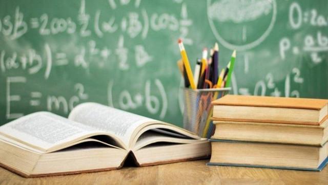 Ombudsmanul cere Guvernului reglementarea clară a relațiilor contractuale dintre universități și studenți