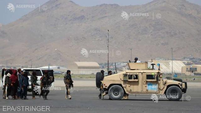 Majoritatea americanilor consideră că SUA nu și-au realizat obiectivele în Afganistan