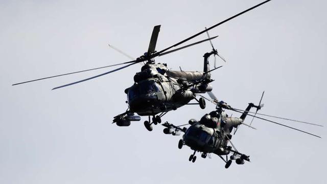 Secretarul general al NATO cere Rusiei transparență în privința exercițiilor militare