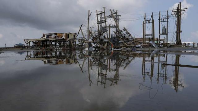 Cel puțin 50 de decese în urma trecerii uraganului Ida peste nord-estul Statelor Unite