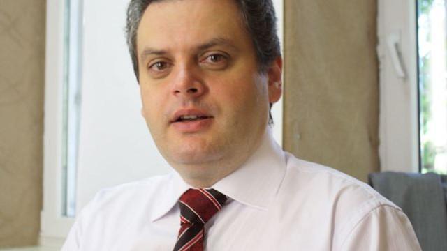 Oleg Serebrian: Democrația germană nu e în pericol