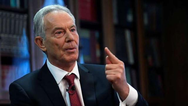 Tony Blair: ''Islamul radical'' rămâne o ''amenințare de primă importanță'' pentru securitatea lumii