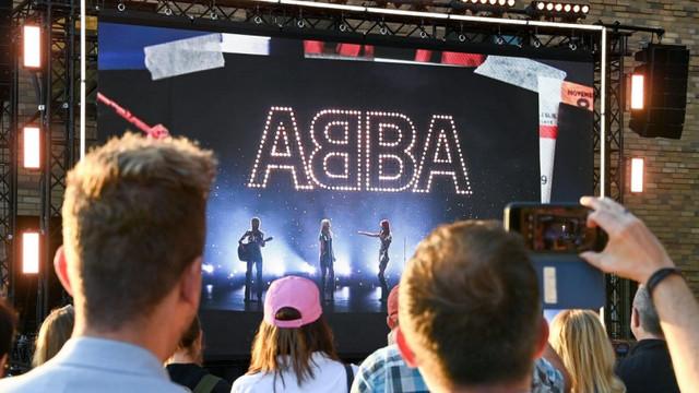 ABBA revine în top 10, după 40 de ani. Noile melodii ale grupului suedez au cucerit publicul