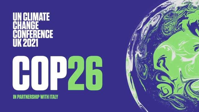 1.500 de ONG-uri solicită amânarea COP26 de la Glasgow