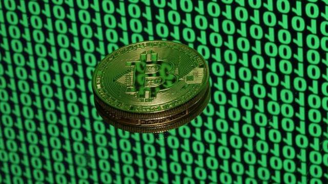 El Salvador, prima țară din lume care a adoptat oficial bitcoin ca mijloc legal de plată