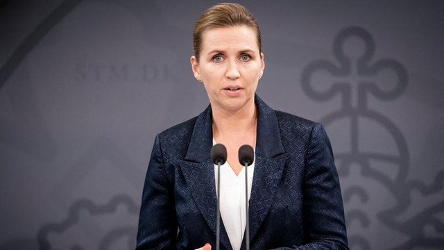 Danemarca intenționează să condiționeze acordarea alocațiilor pentru imigranți de exercitarea unei activități