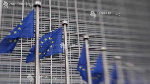 Uniunea Europeană critică guvernul interimar format de talibani în Afganistan