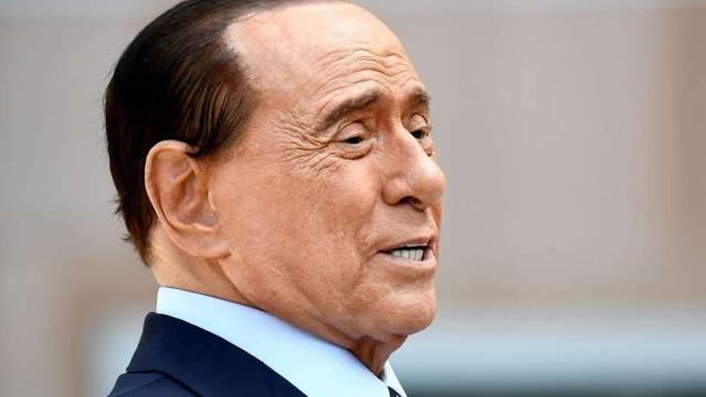 Italia   Procesul lui Berlusconi, amânat o săptămână din cauza problemelor de sănătate ale acuzatului