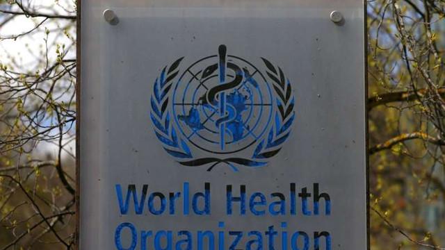 OMS își reafirmă opoziția față de cea de-a treia doză de vaccin anti-COVID
