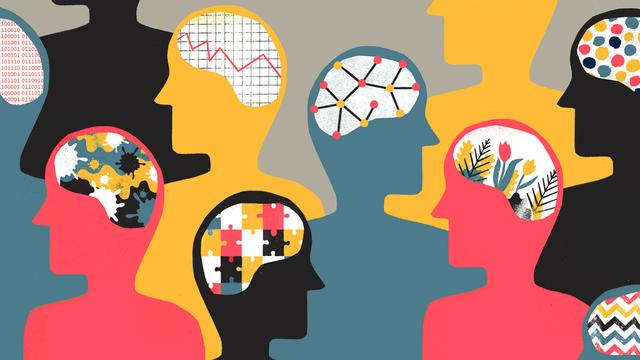 Un nou Program național de sănătate mintală pentru anii 2022-2026 urmează să fie aprobat în perioada următoare