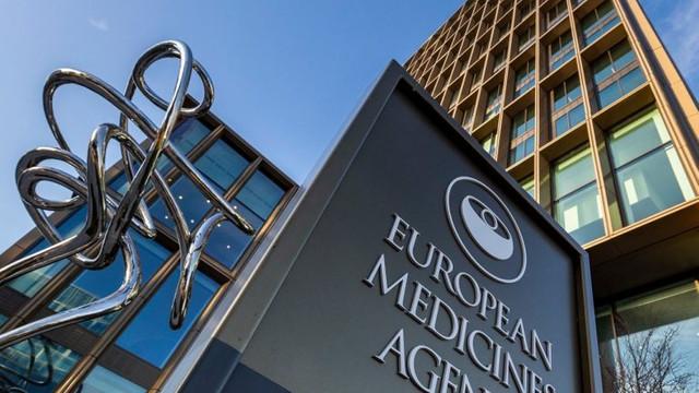 Varianta Mu a COVID-19, ''potențial îngrijorătoare'', conform Agenției Europene pentru Medicamente