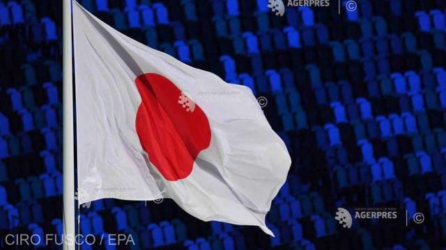 Fotbal   Japonia renunță la găzduirea Cupei Mondiale a Cluburilor (FIFA)