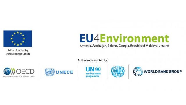 Economia verde – un obiectiv important pe agenda Ministerului Economiei