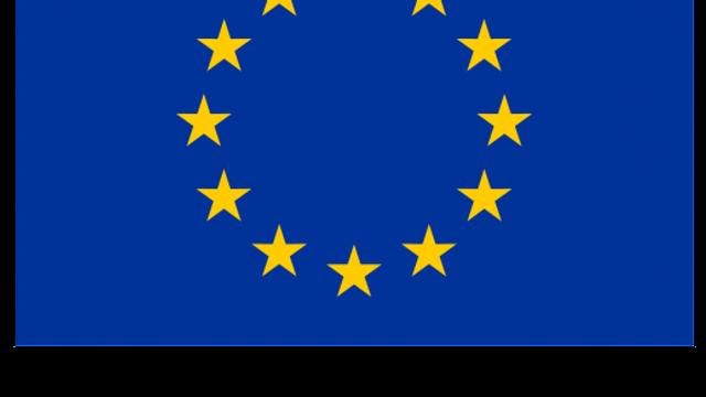 Peste 38 de mii de companii au primit asistență în cadrul inițiativei EU4Business