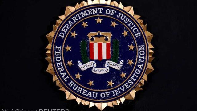 FBI a declasificat un document la ordinul lui Biden