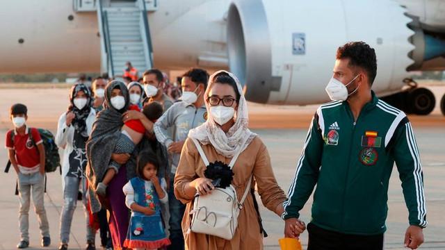 ONU: Conferință a donatorilor pentru Afganistan, unde criza umanitară este în creștere