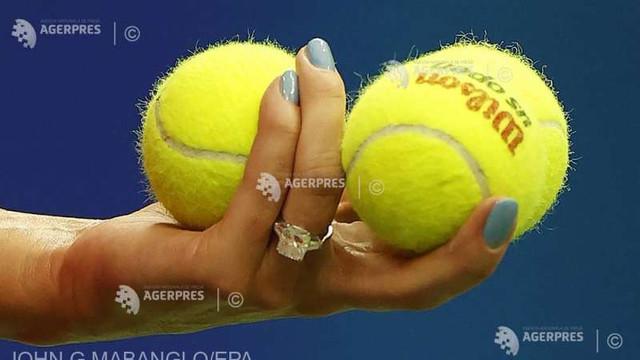 Tenis - WTA | Turneul Campioanelor, mutat de la Shenzhen (China) la Guadalajara (Mexic)