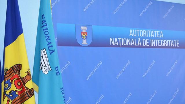 ANI: Președintele raionului Ungheni, Ghenadi Mitriuc, constatat cu dublă stare de incompatibilitate