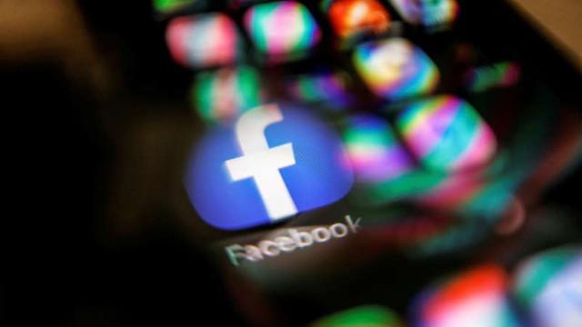 Facebook și Twitter primesc noi amenzi în Rusia, pe fondul acuzațiilor Moscovei privind ingerințele electorale externe