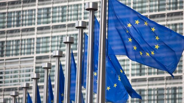 Ziua Internațională a Democrației. UE se declară un susținător ferm al democrației, al drepturilor omului și al statului de drept