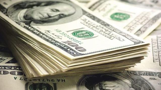 IIF: Datoria mondială se apropie rapid de nivelul record de 300.000 de miliarde de dolari