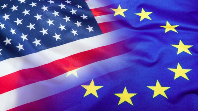 SUA și UE vor să elimine 1/3 din emisiile globale de gaz metan. Planul ar trebui să limiteze rapid schimbările climatice