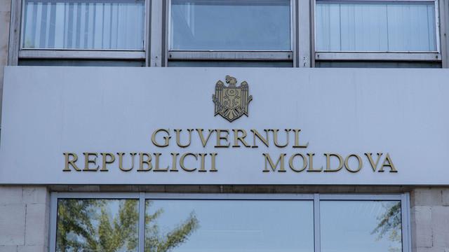Ambasadorul R. Moldova în Grecia, rechemat din funcție