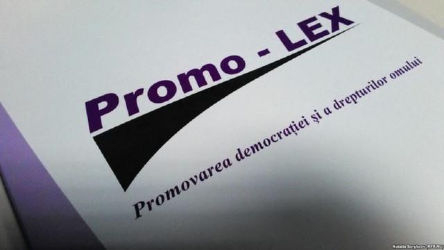 Alegerile Parlamentare anticipate din 11 iulie 2021: Concluziile și recomandările Asociației Promo-LEX discutate în cadrul Conferinței post-electorale de prezentare a Raportului final al Misiunii de Observare