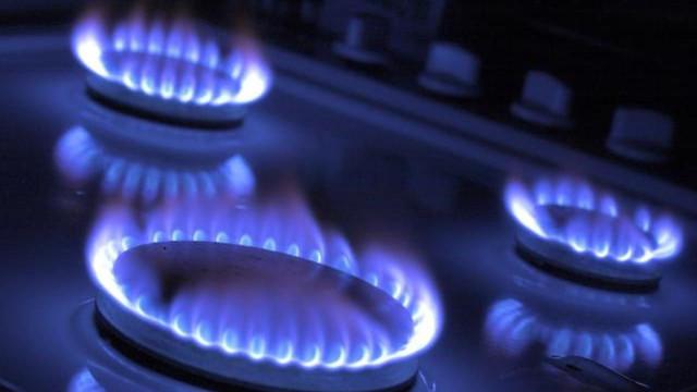 Prețurile gazelor naturale continuă să crească în Europa