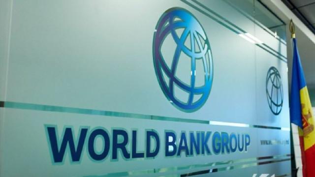 Ratificarea Acordului dintre R. Moldova și Banca Mondială cu privire la finanțarea adițională în valoare de 24,8 milioane de euro pentru achiziționarea vaccinurilor, aprobată de Guvern