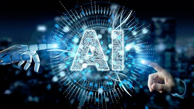 ONU îndeamnă la prudență în ceea ce privește Inteligența Artificială (AI)