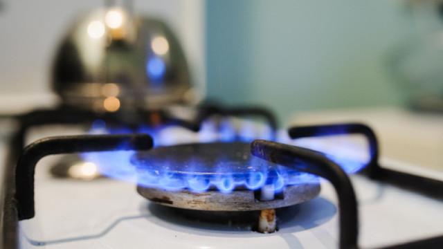 Andrei Spînu: E prematur să spunem cum vor evolua prețurile la gaze pentru moldoveni