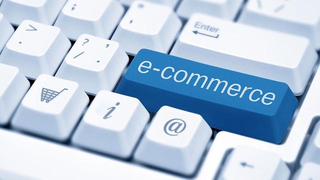 Cumpărăturile online sunt din ce în ce mai atractive pentru consumatorii din R.Moldova