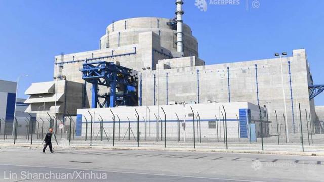 AIEA și-a îmbunătățit estimările privind energia nucleară, pentru prima dată după Fukushima